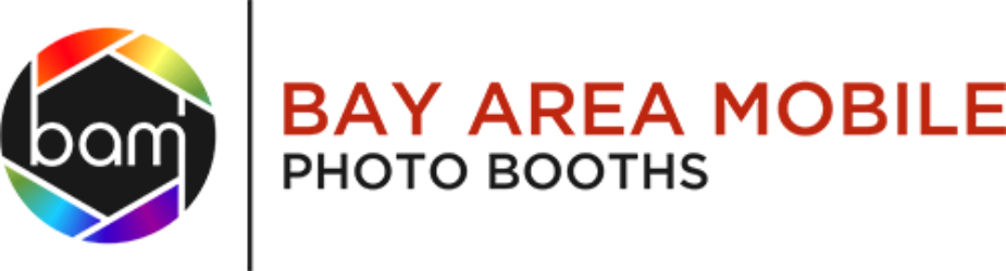 Photo booth Rentals Bay Area CA