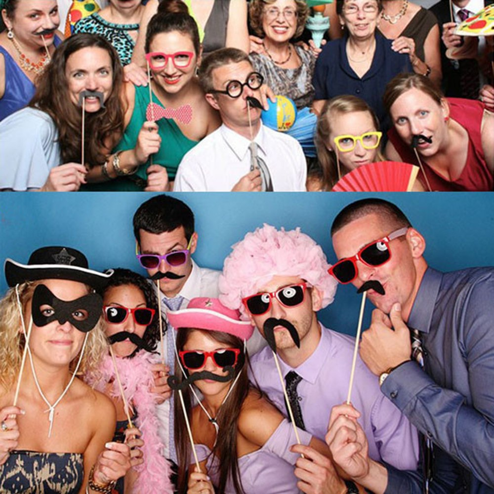 Corporate and Marketing Events, Rent a Photo Booth for Corporate Events in bay area ca