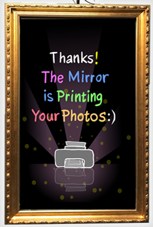 photo booths for corporate parties bay area ca