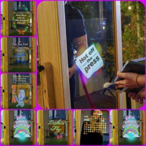 photo booth san mateo ca