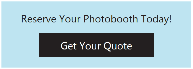 Book-Photo-Booth-rental-san-jose-ca