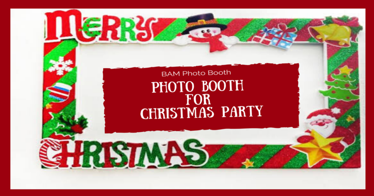photo-booth-ideas-for-christma
